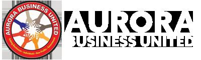 Aurora Business United